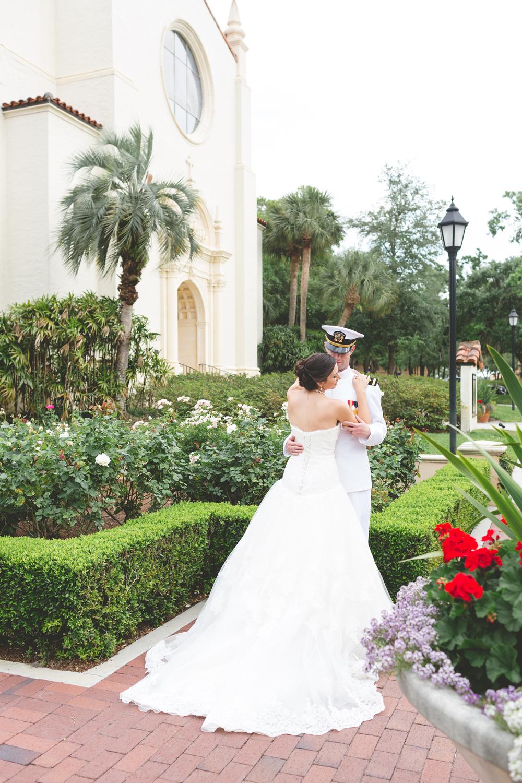 SP Wedding-1101.jpg