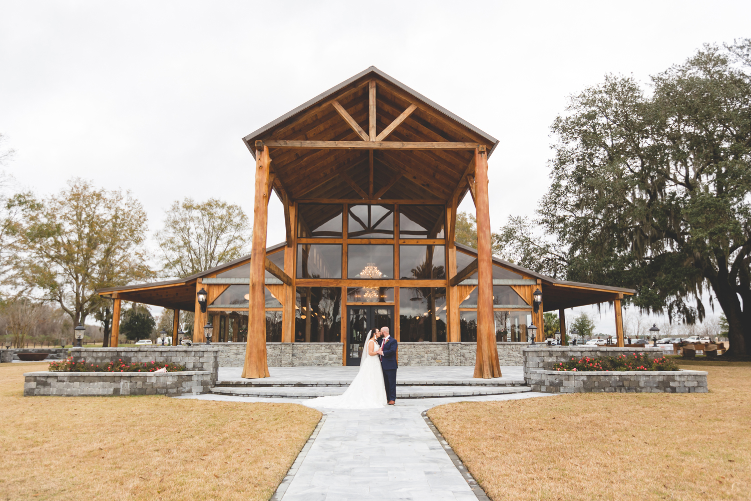 Jaime DiOrio Barn Wedding Photographer - orlando wedding photographer.jpg