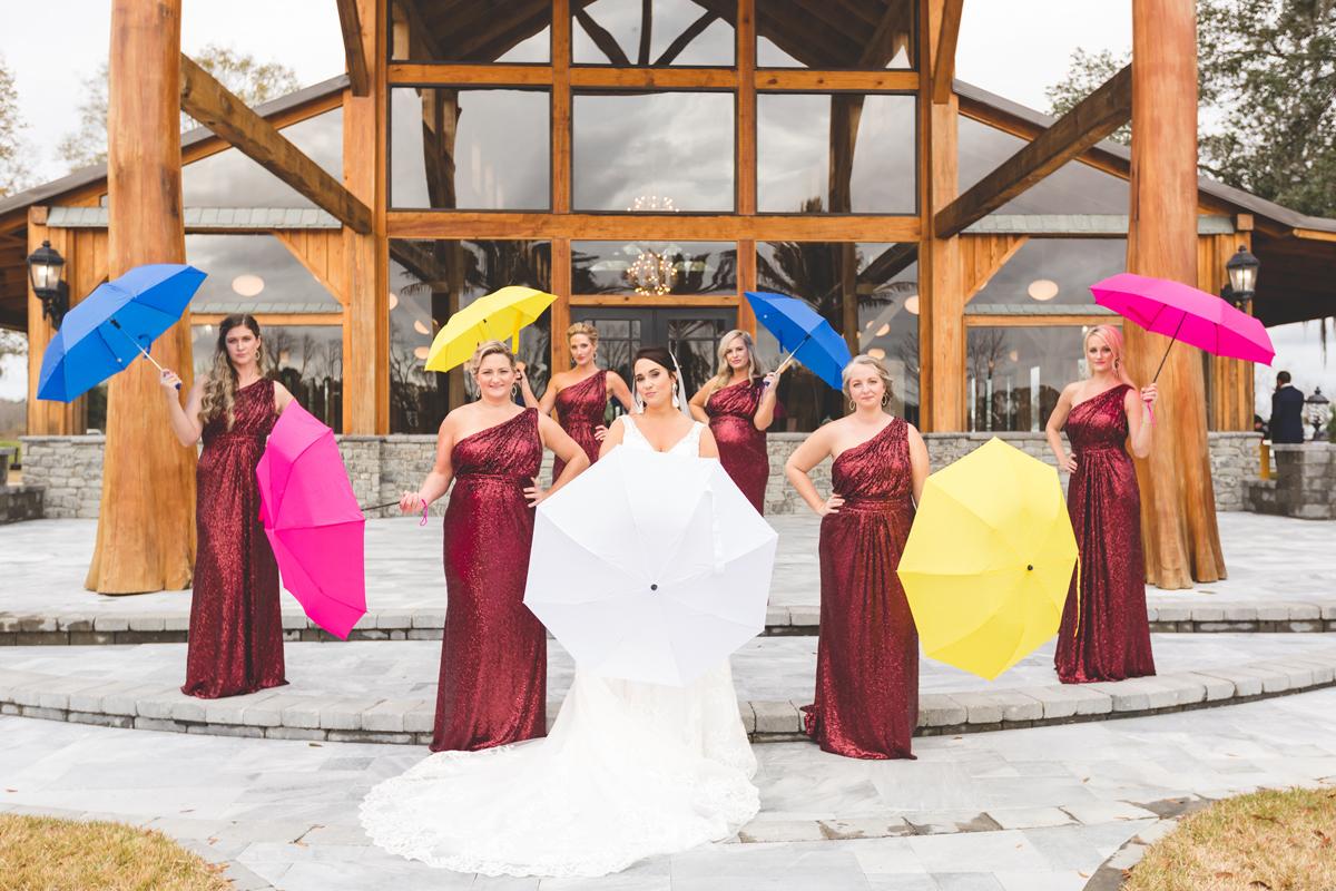 Friends Theme photo - Orlando Wedding Photographer - Barn Wedding Photos - Cottonwood Ranch Wedding Photographer - Jaime DiOrio.jpg