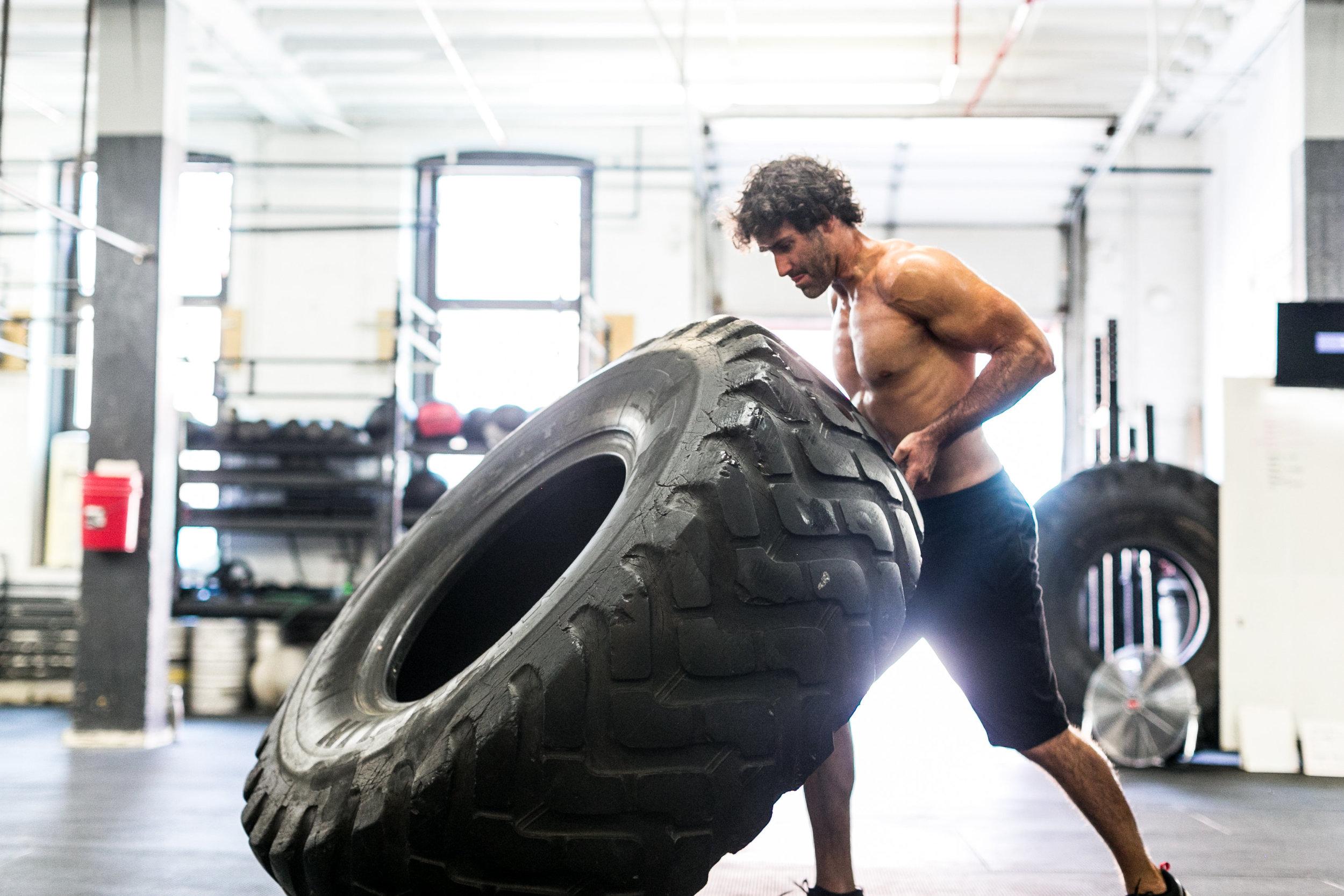 Cole Cruz-Muscle Photos-0243.jpg