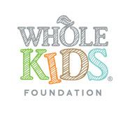 whole-kids-foundation.jpg