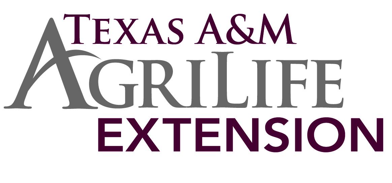 AM-Agrilife-Logo..jpg