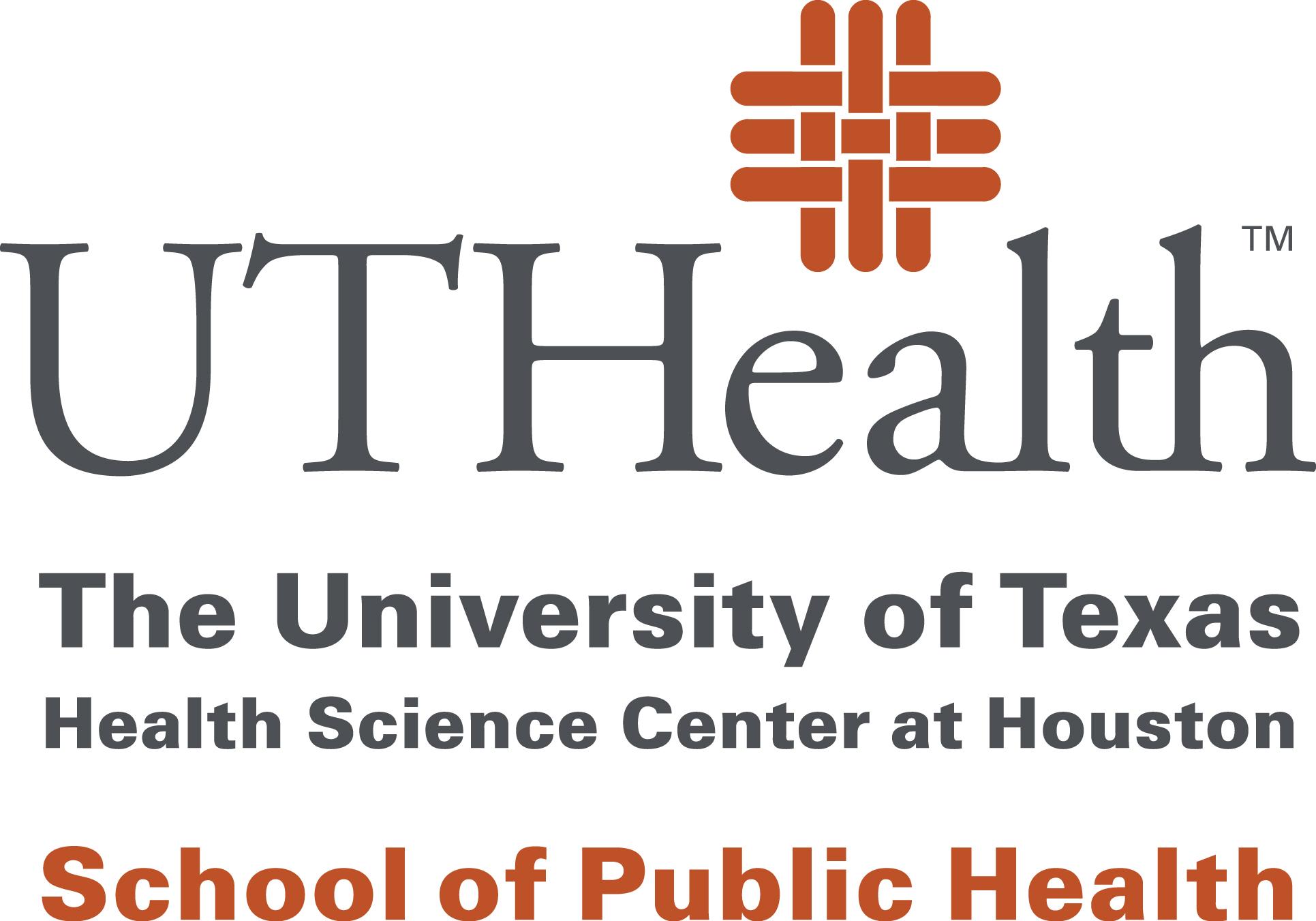 UTHealth_logo.jpg