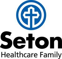 Seton_healthcarefamily_vert_color.jpg