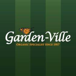 Gardenville.jpg