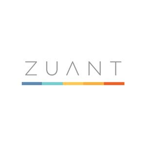 zuant-square