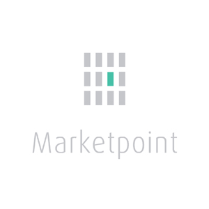 marketpoint-square