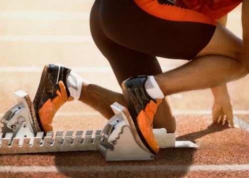 runner-prepare