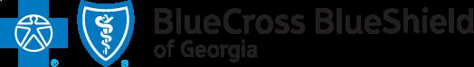 BCBSGA_Unifying_Logo_RGB.png