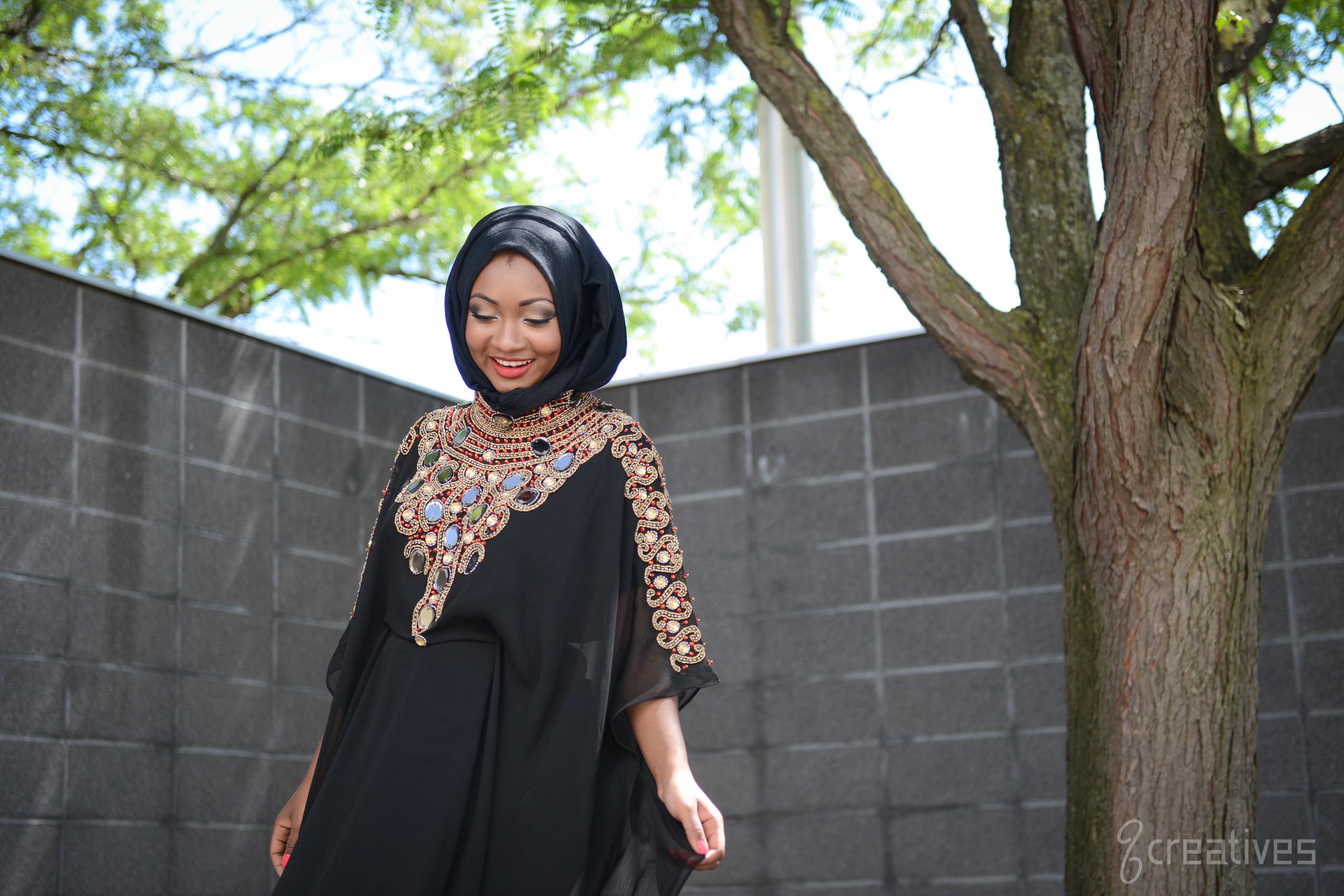 IMFDF - Aisha Edited-7