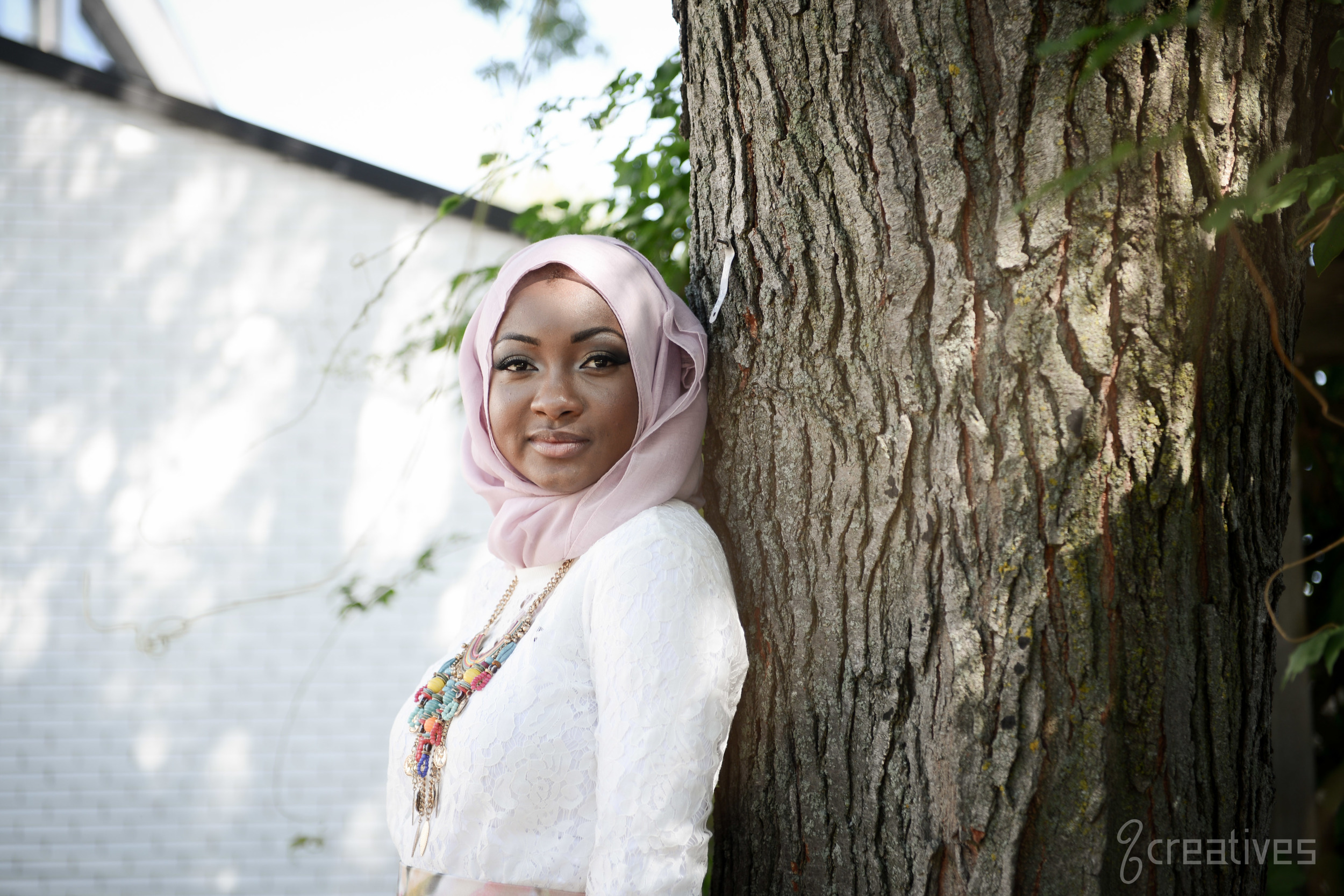 IMFDF - Aisha Edited-73