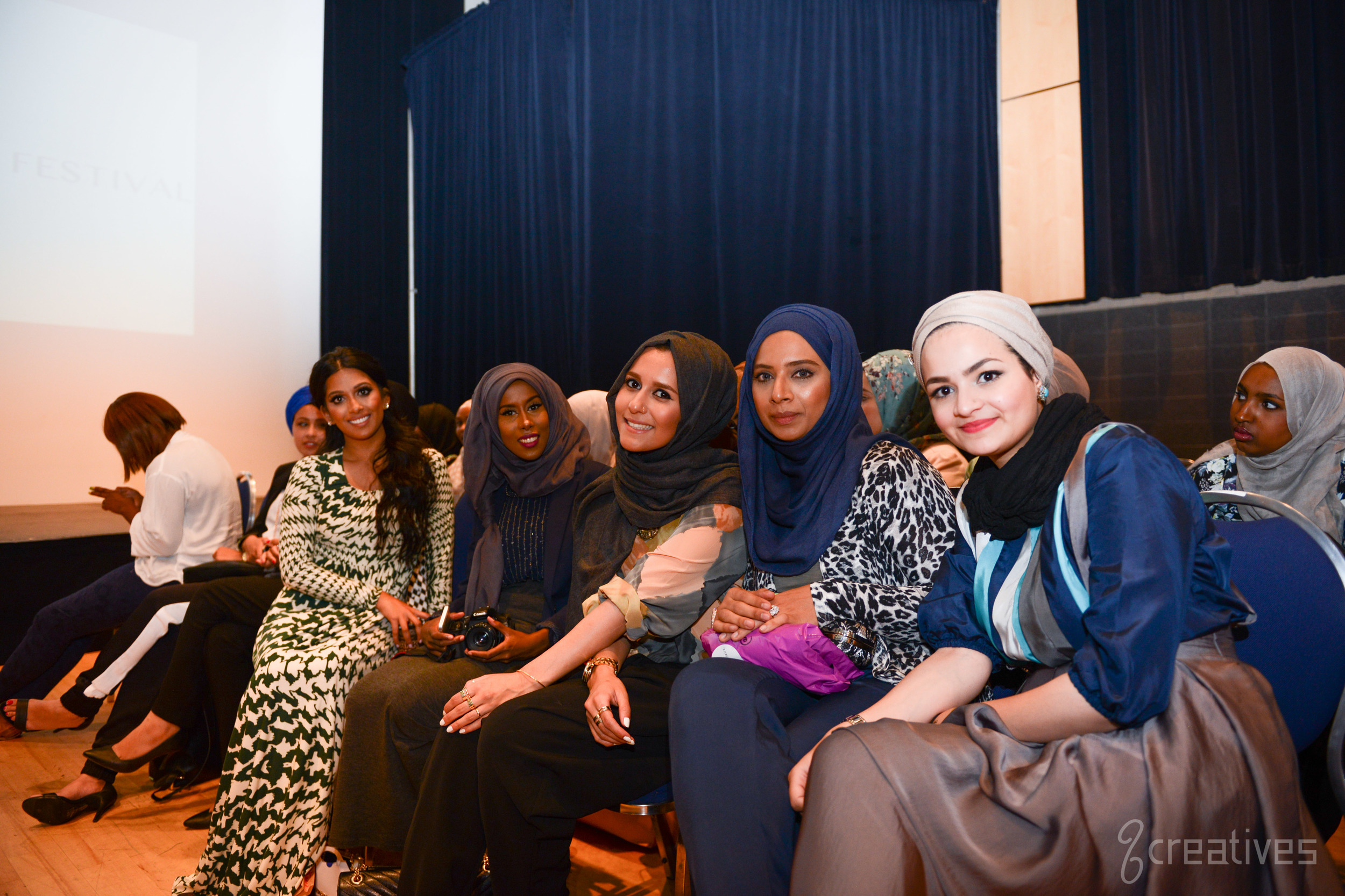IMFDF 2014 - Bloggers - Retouched-2