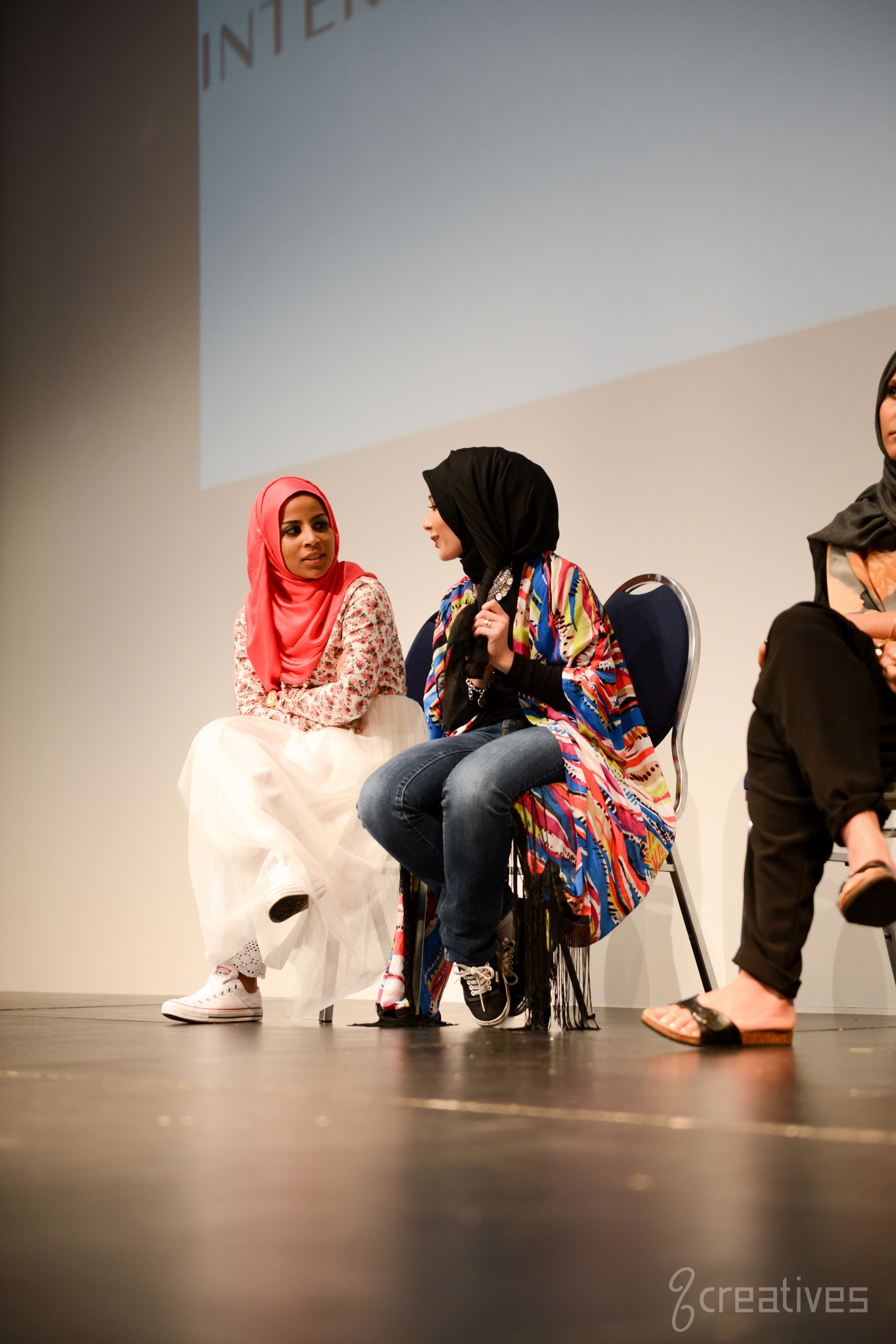 IMFDF 2014 - Bloggers - Retouched-9