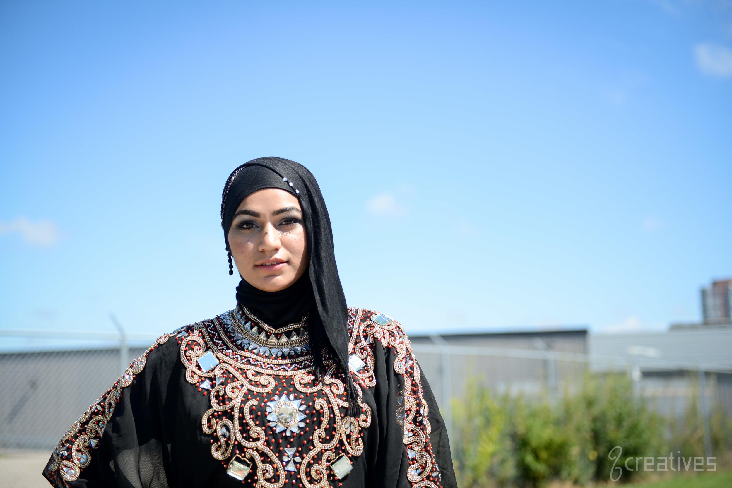 IMFDF 2014 - Iman Designs - Retouched-41