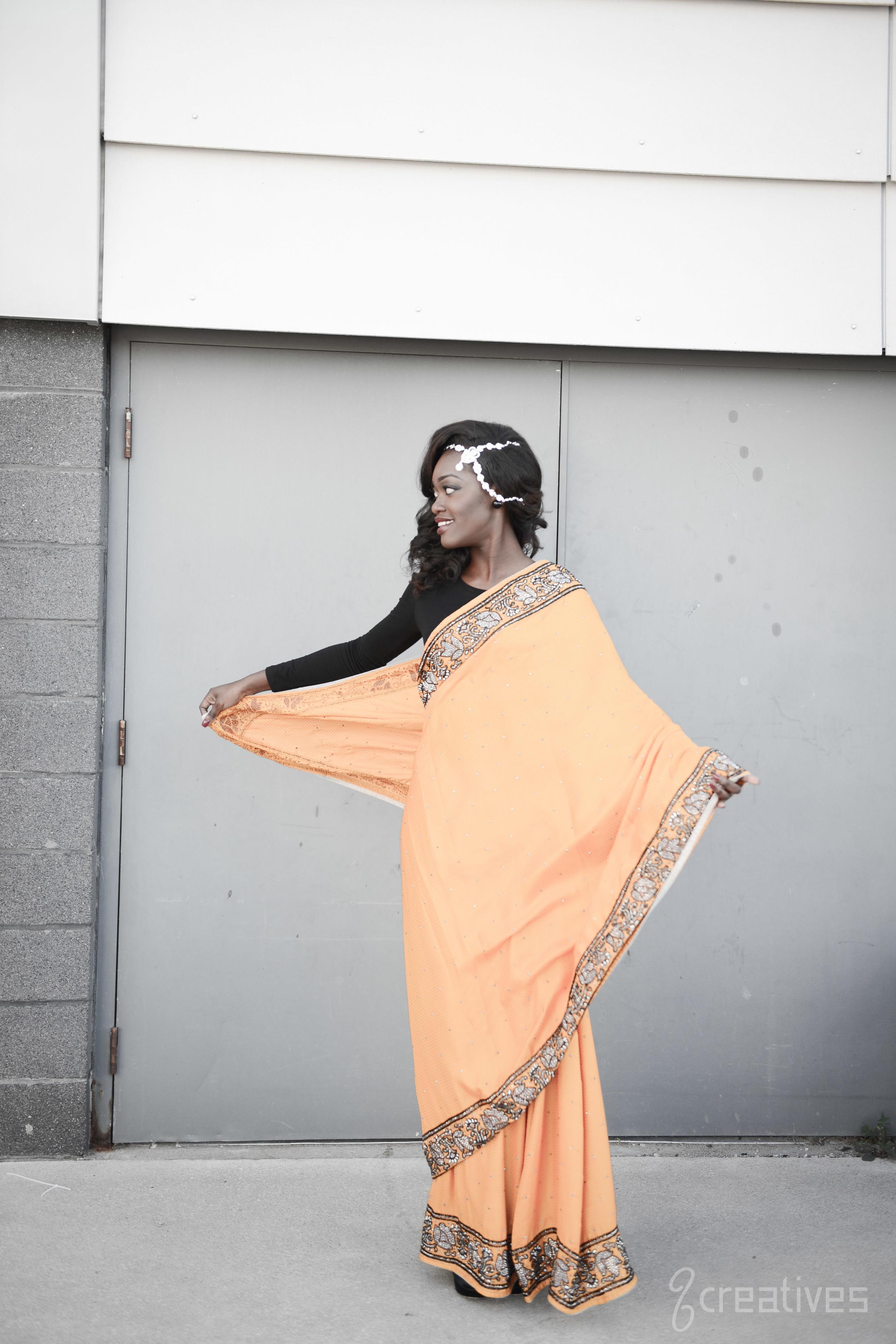 IMFDF 2014 - Nazarah Fashion - Retouched-8
