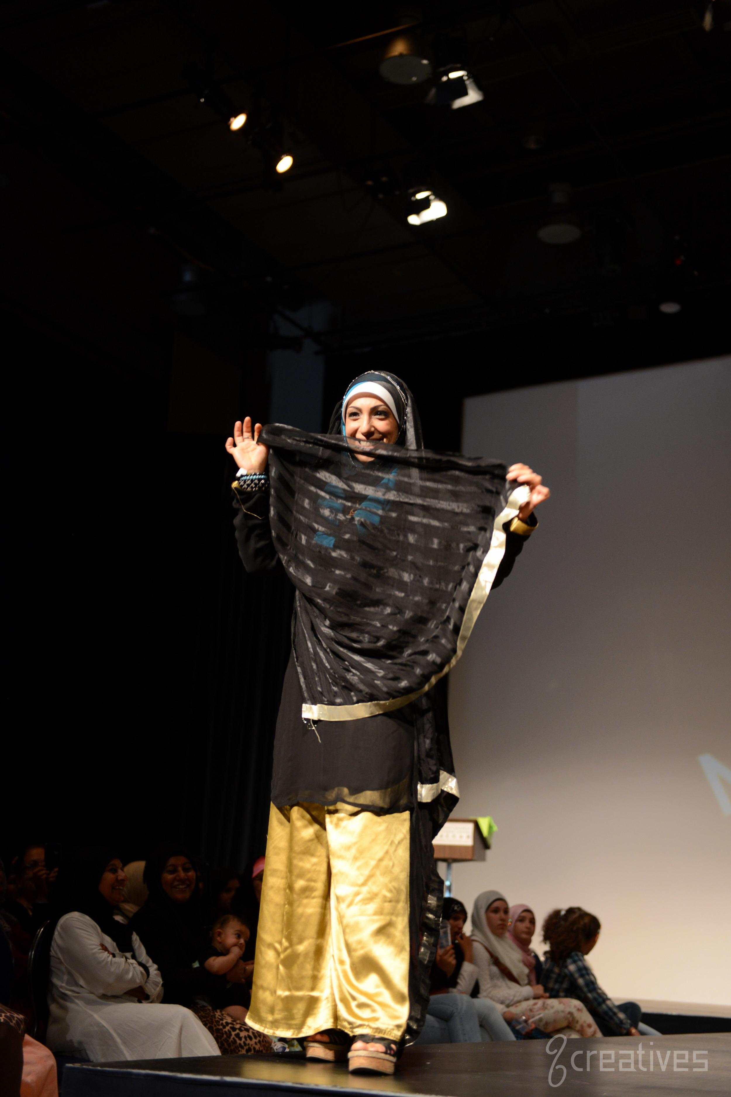 IMFDF 2014 - Nazarah Fashion - Retouched-13