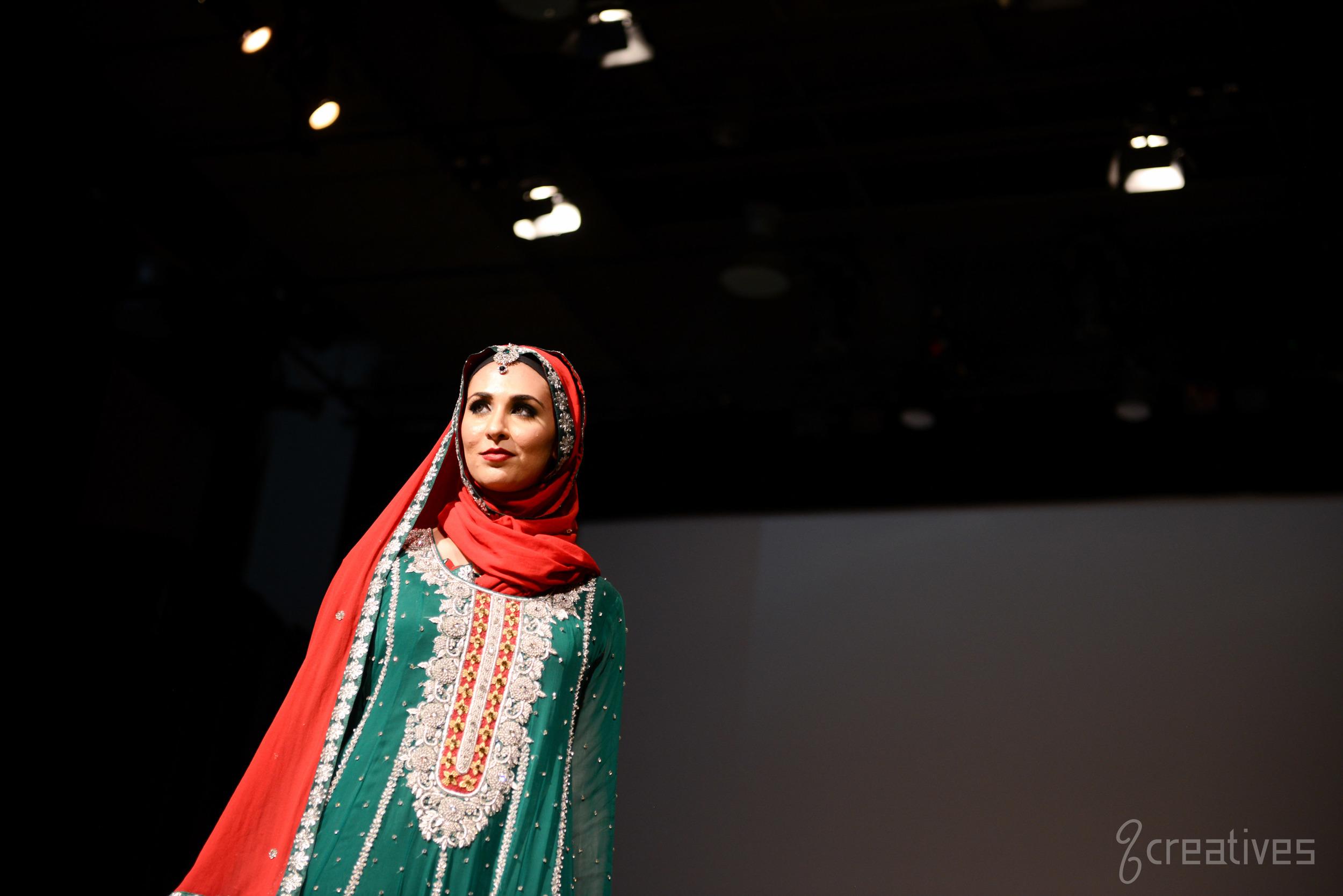 IMFDF 2014 - Nazarah Fashion - Retouched-33