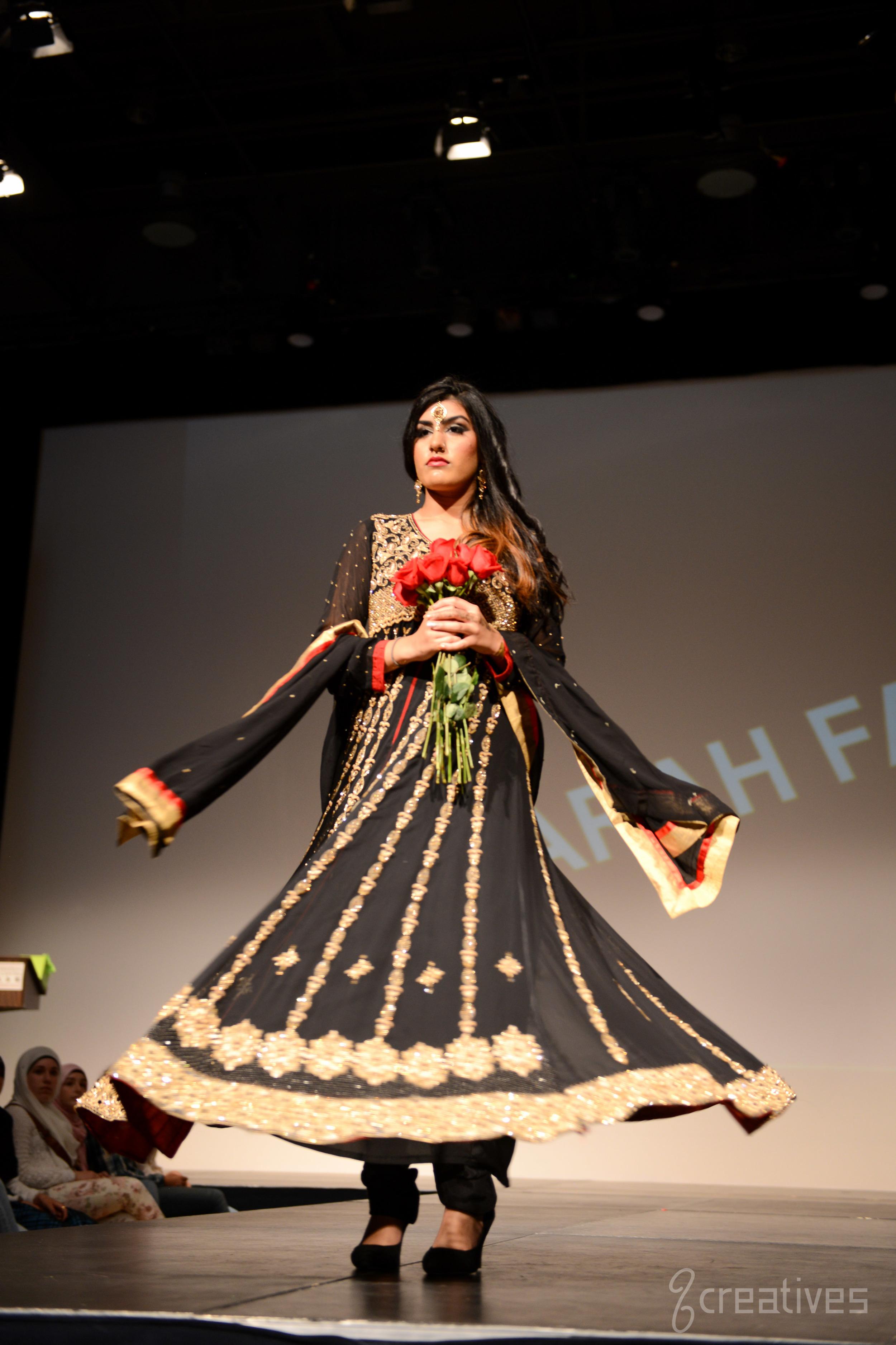 IMFDF 2014 - Nazarah Fashion - Retouched-38