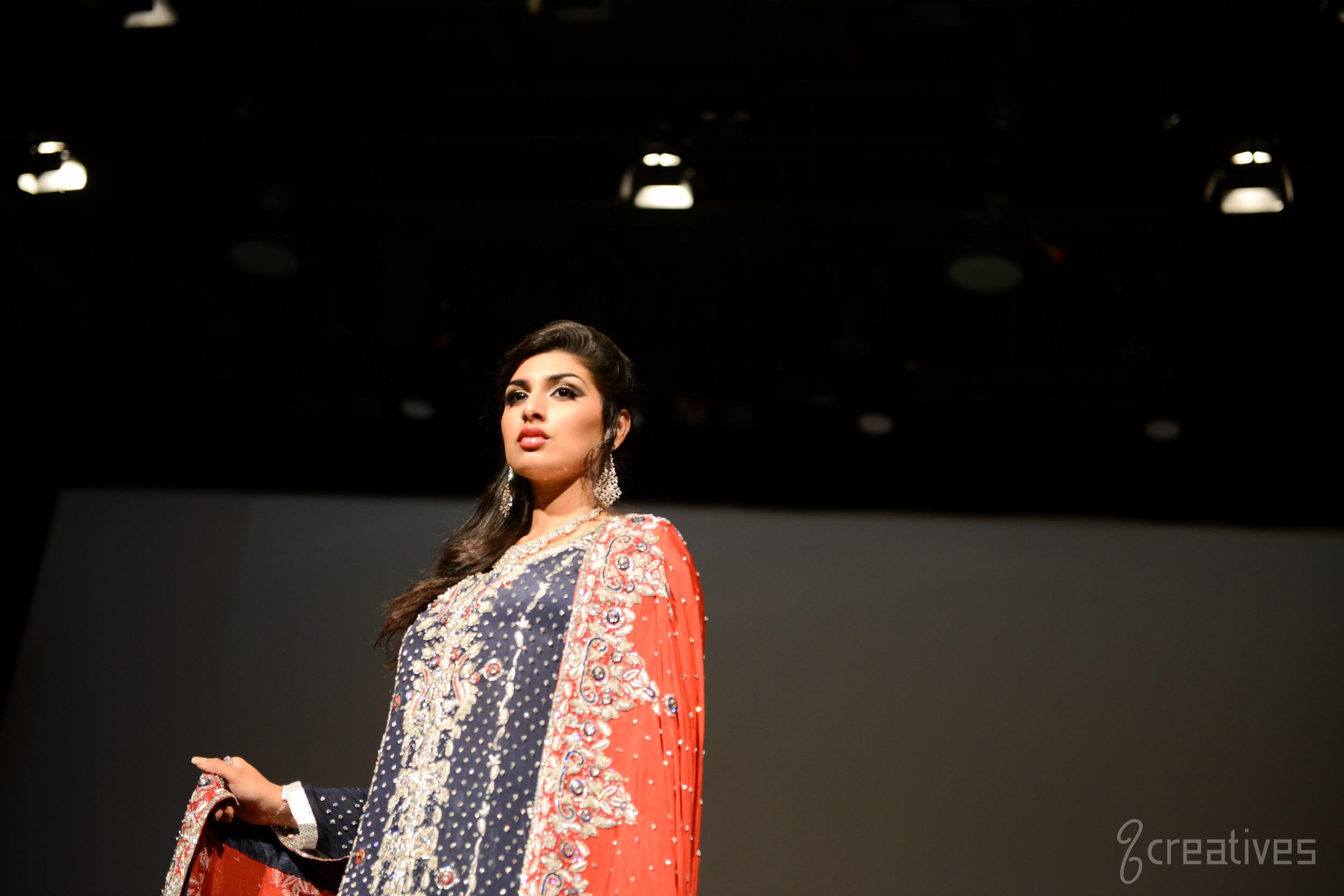 IMFDF 2014 - Nazarah Fashion - Retouched-43