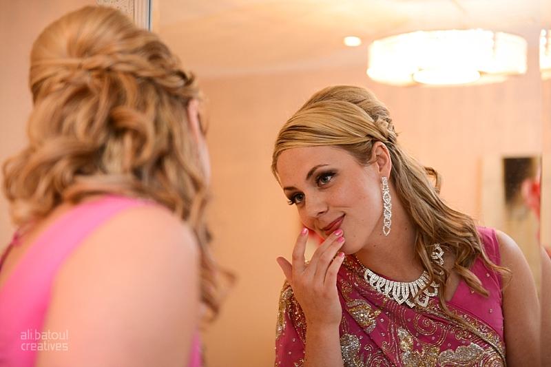 Samer + Brittany Engagement_-60_Blog