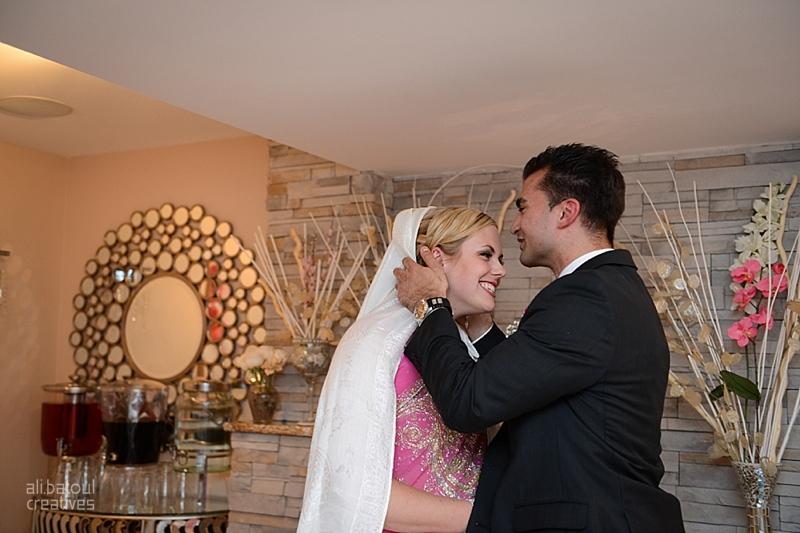Samer + Brittany Engagement_-161_Blog