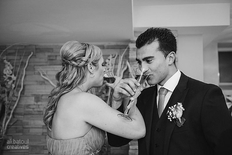Samer + Brittany Engagement_-383_Blog