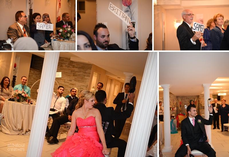 Samer + Brittany Engagement_-418_Blog