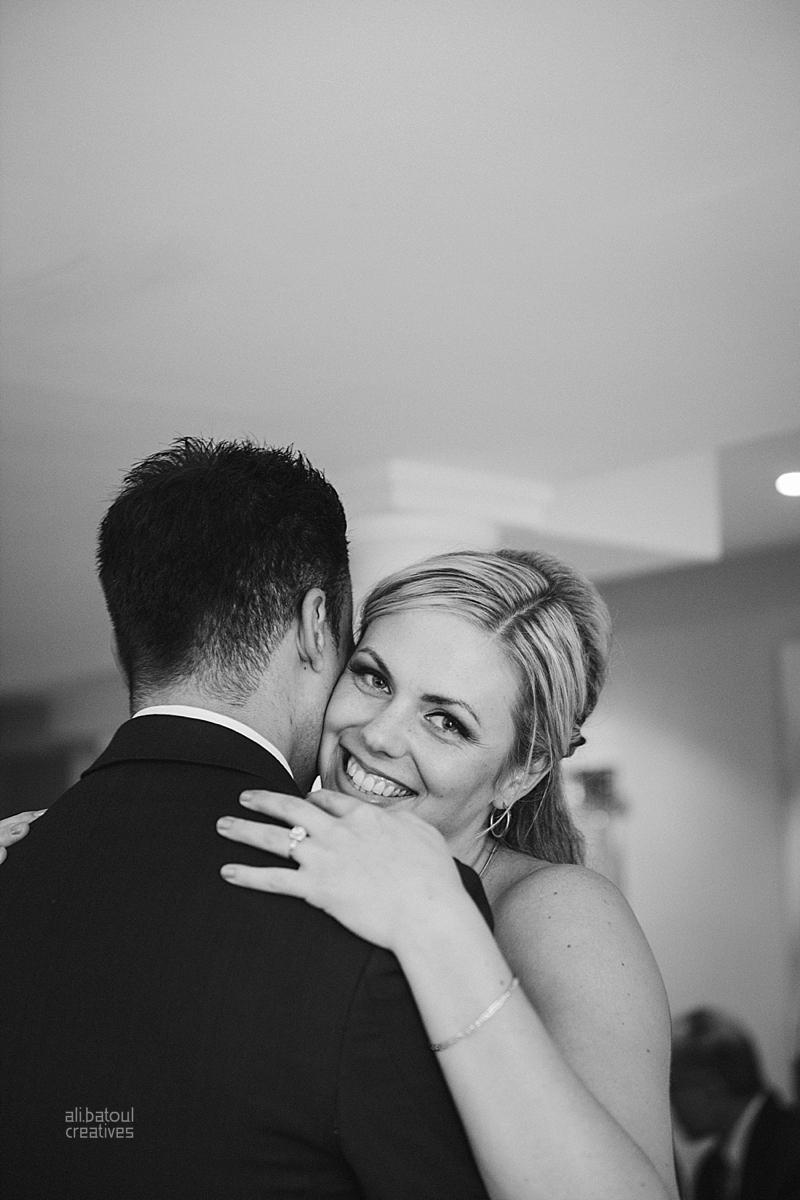 Samer + Brittany Engagement_-470_Blog