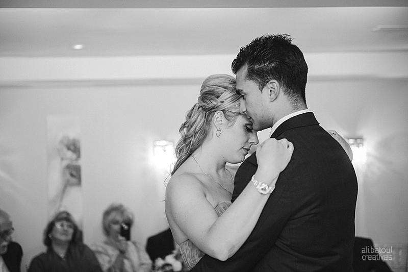 Samer + Brittany Engagement_-482_Blog