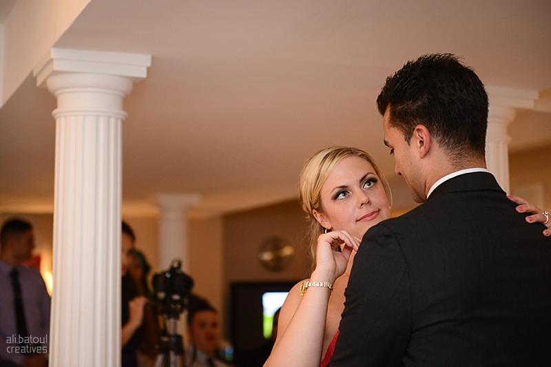 Samer + Brittany Engagement_-475_Blog