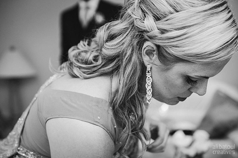Samer + Brittany Engagement_-49_Blog