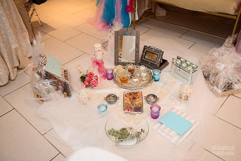 Samer + Brittany Engagement_-36_Blog