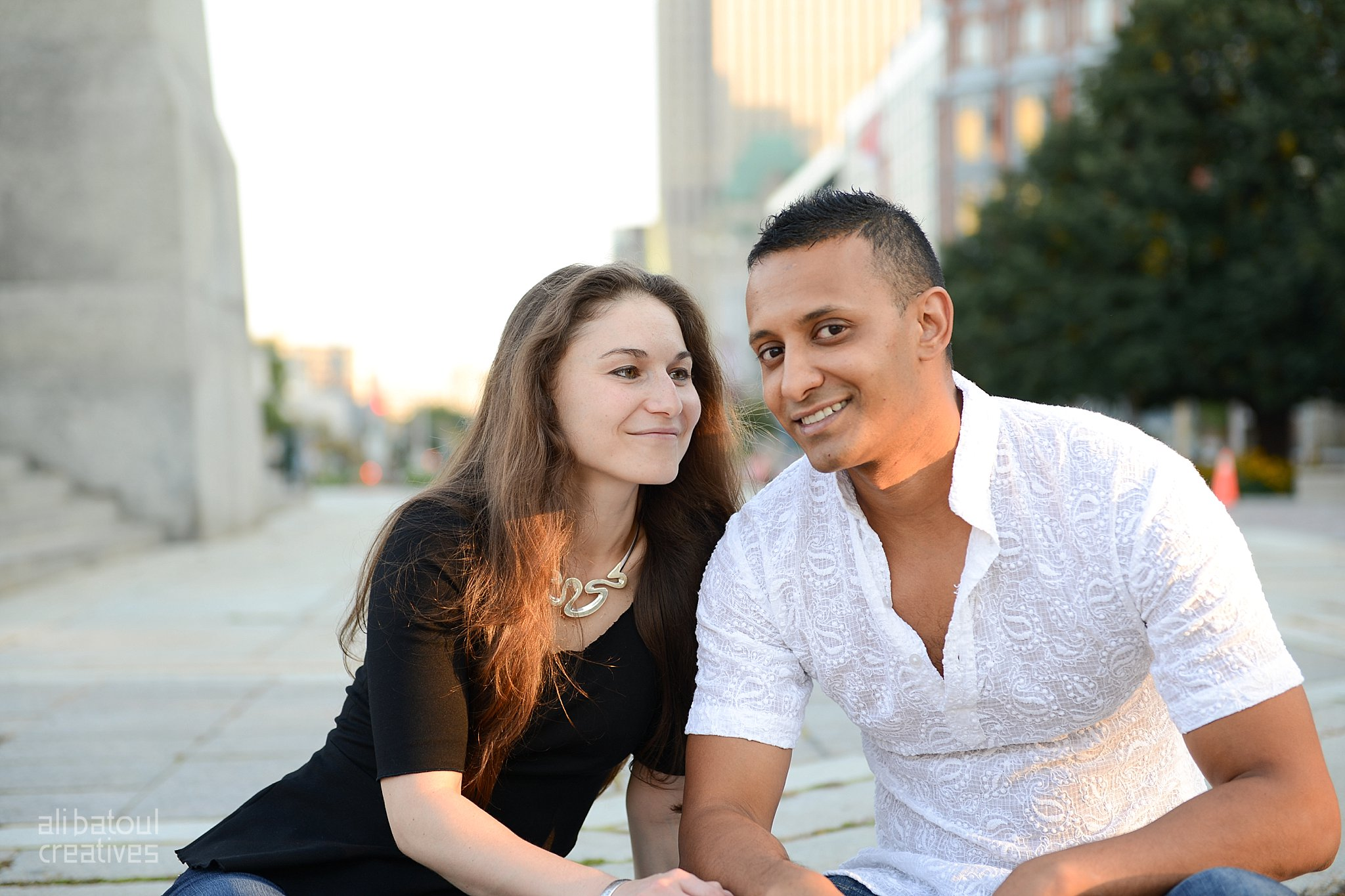 Kat + Angad Engagement Shoot-104_Blog