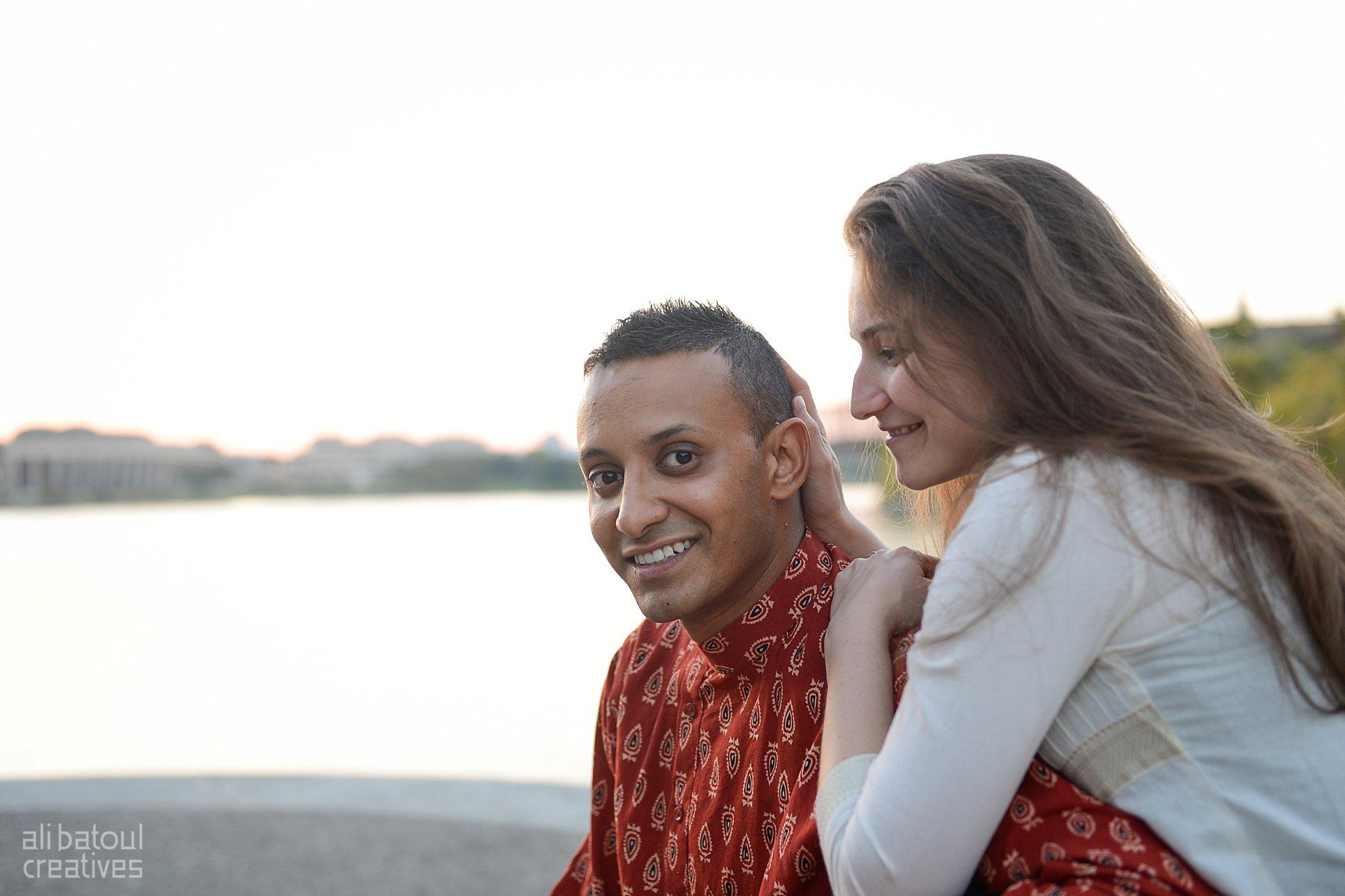 Kat + Angad Engagement Shoot-198_Blog