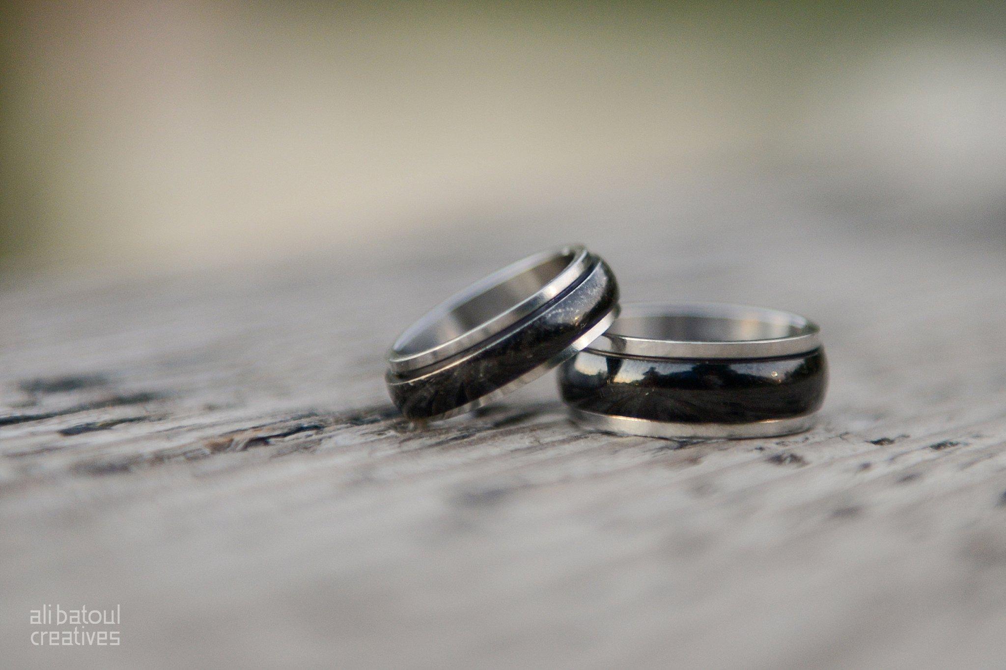 Kat + Angad Engagement Shoot-272 ringcloseup_Blog