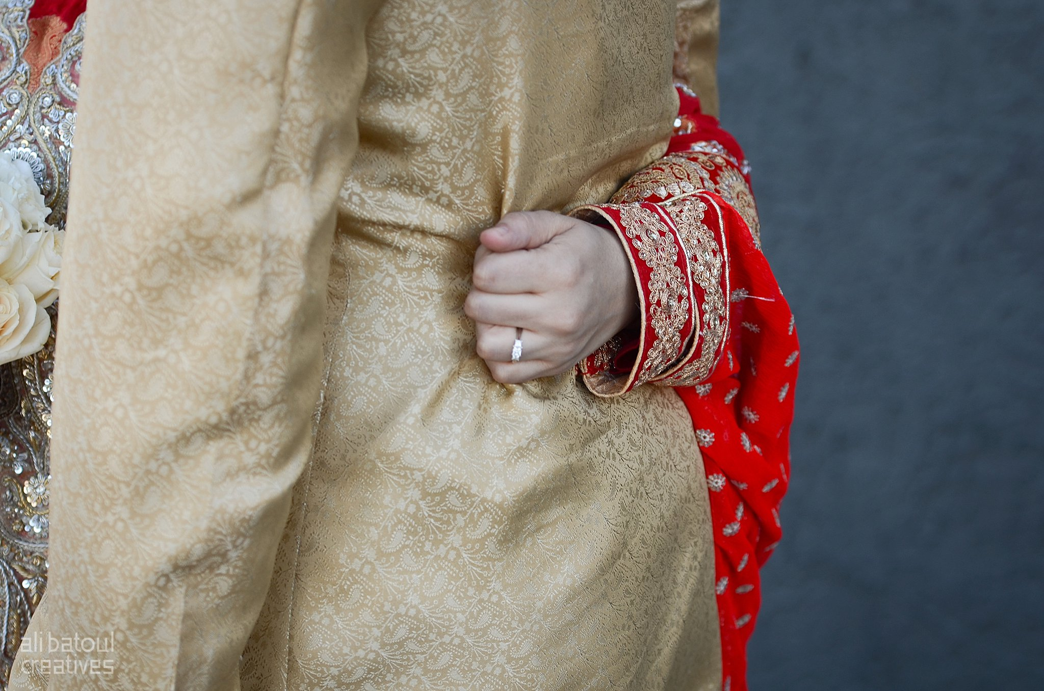Waed + Sajjad - Engagement Ceremony-15_Facebook
