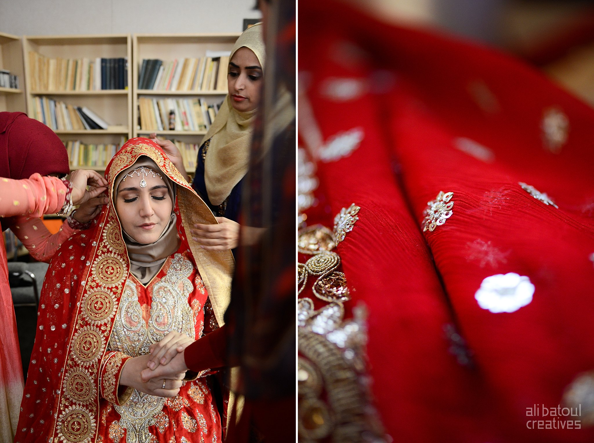 Waed + Sajjad - Engagement Ceremony-27_Facebook