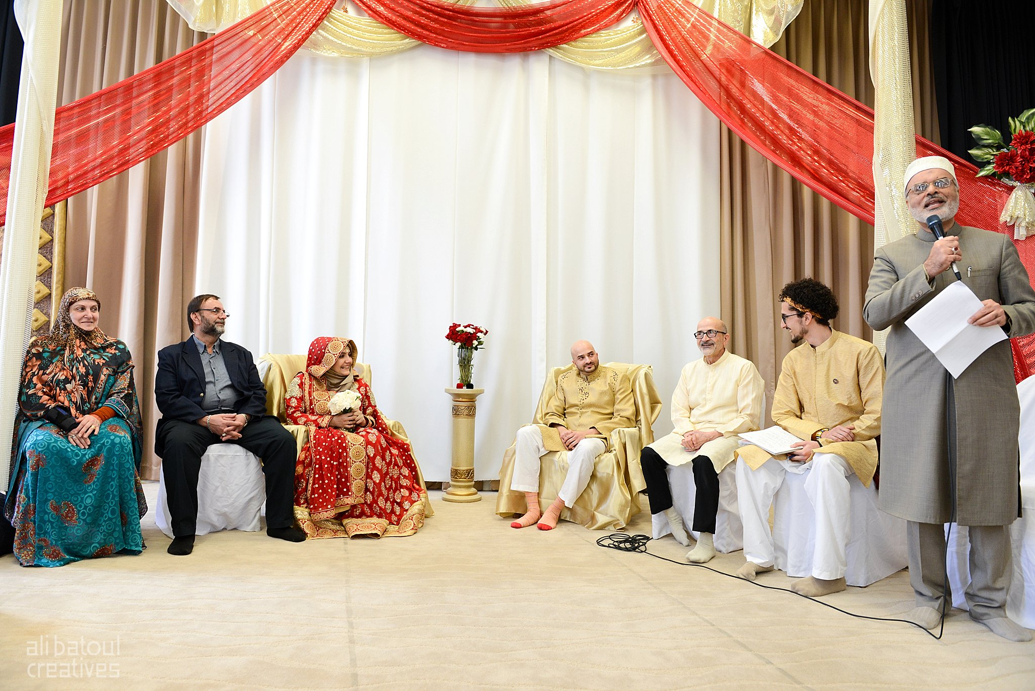 Waed + Sajjad - Engagement Ceremony-39_Facebook