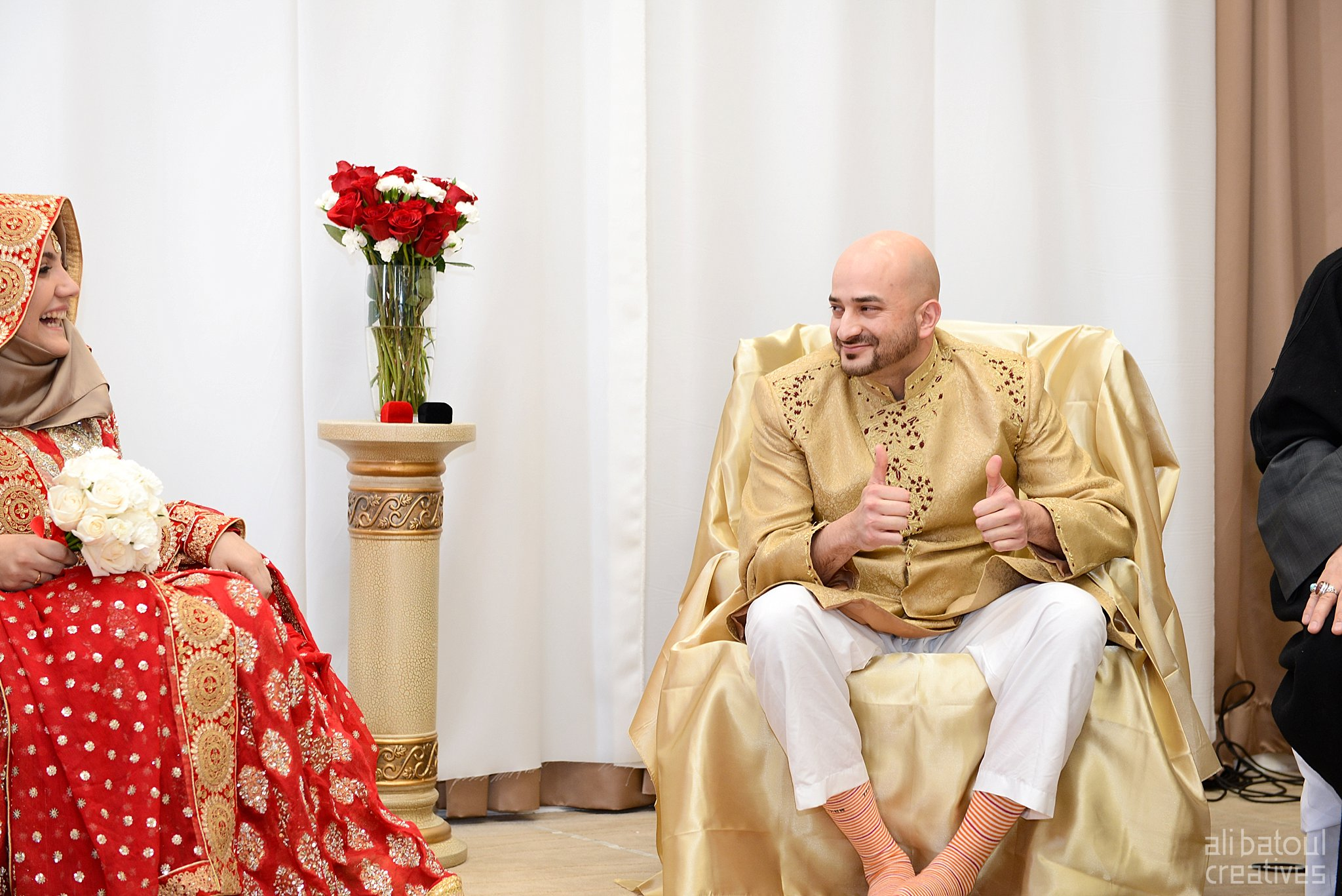 Waed + Sajjad - Engagement Ceremony-47_Facebook