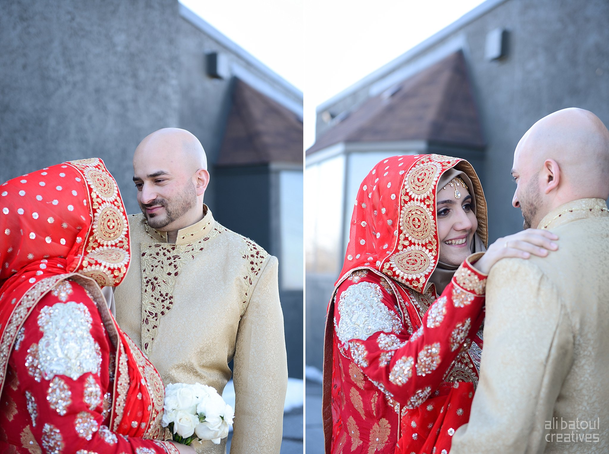 Waed + Sajjad - Engagement Ceremony-86_Facebook