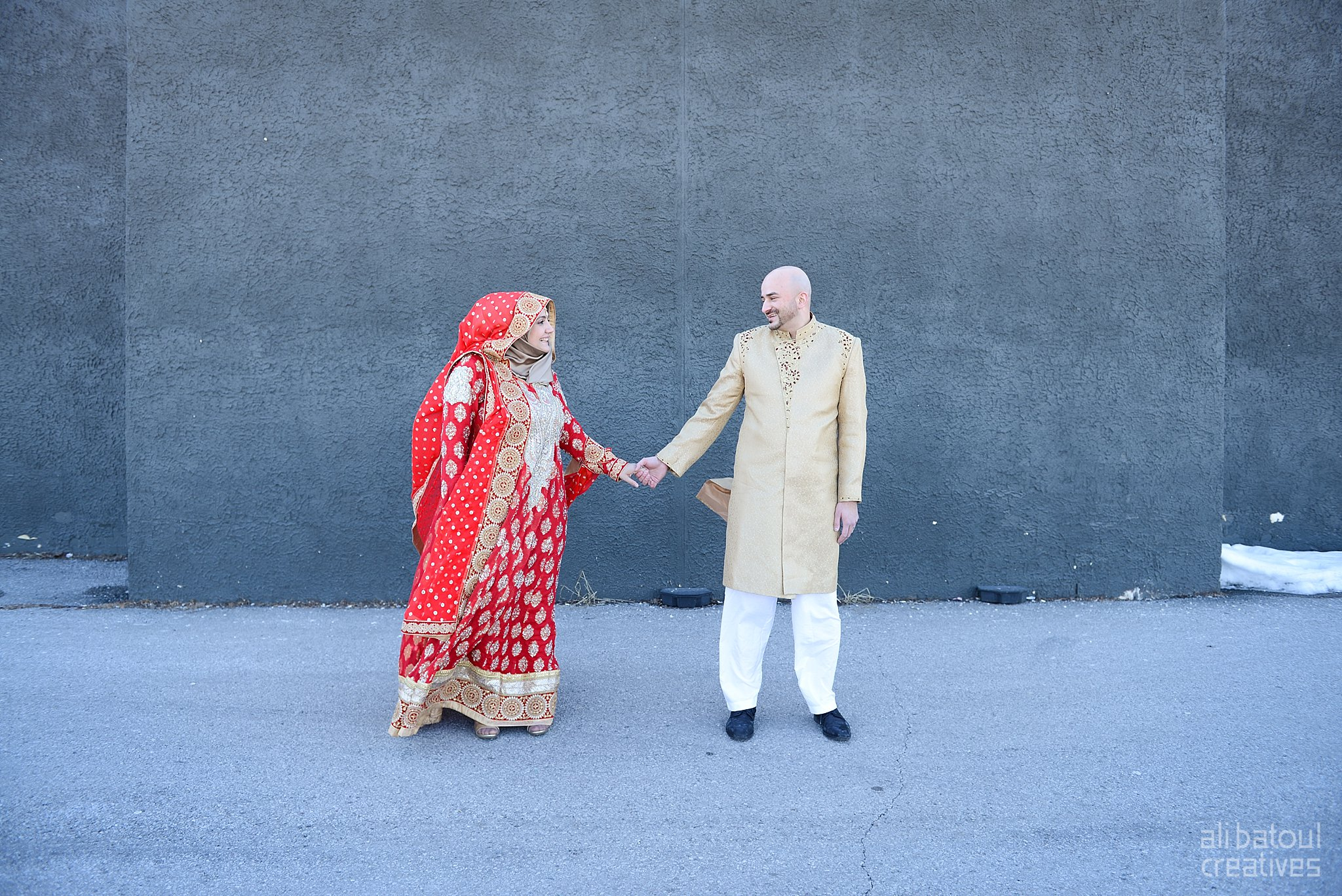 Waed + Sajjad - Engagement Ceremony-90_Facebook