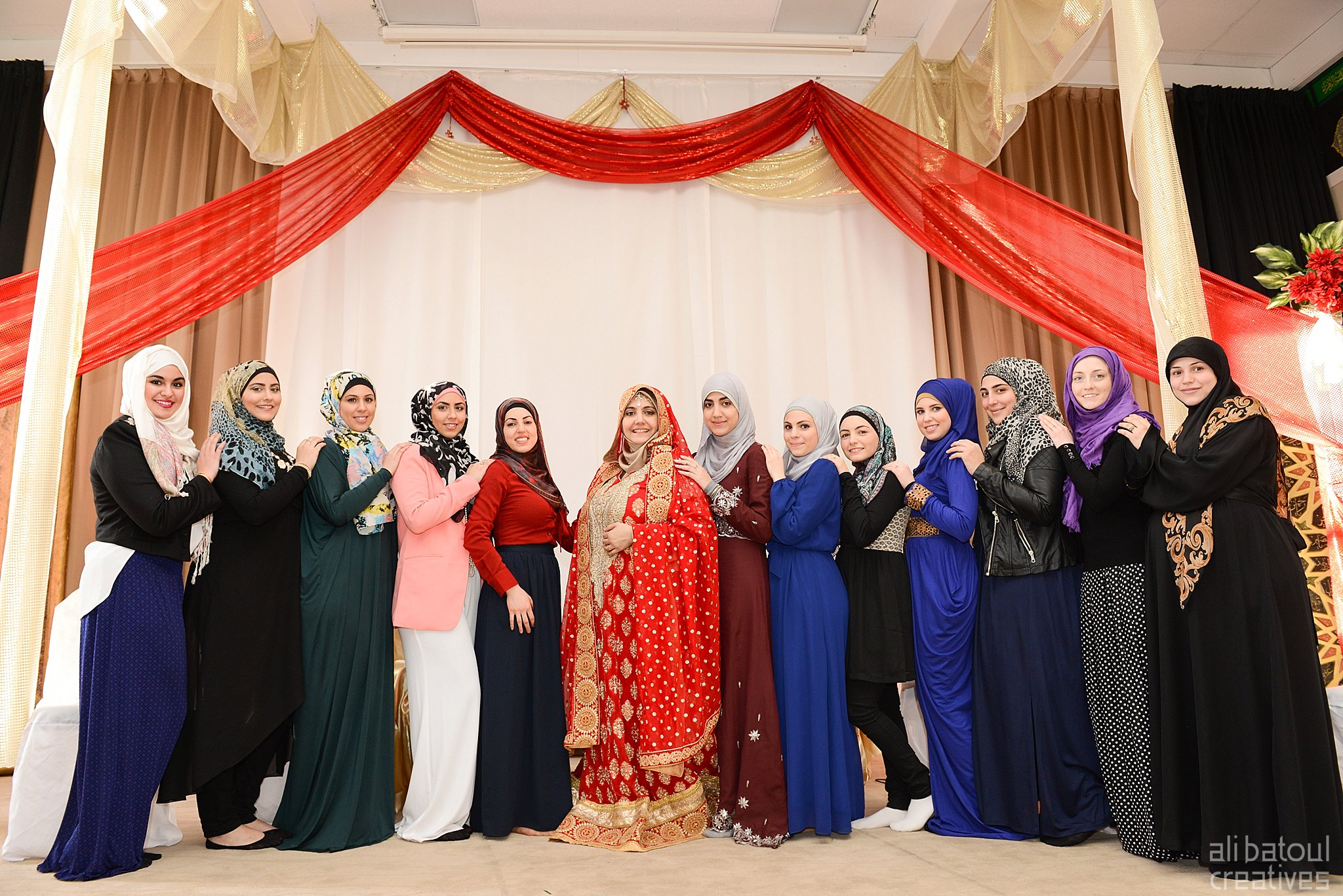Waed + Sajjad - Engagement Ceremony-109_Facebook