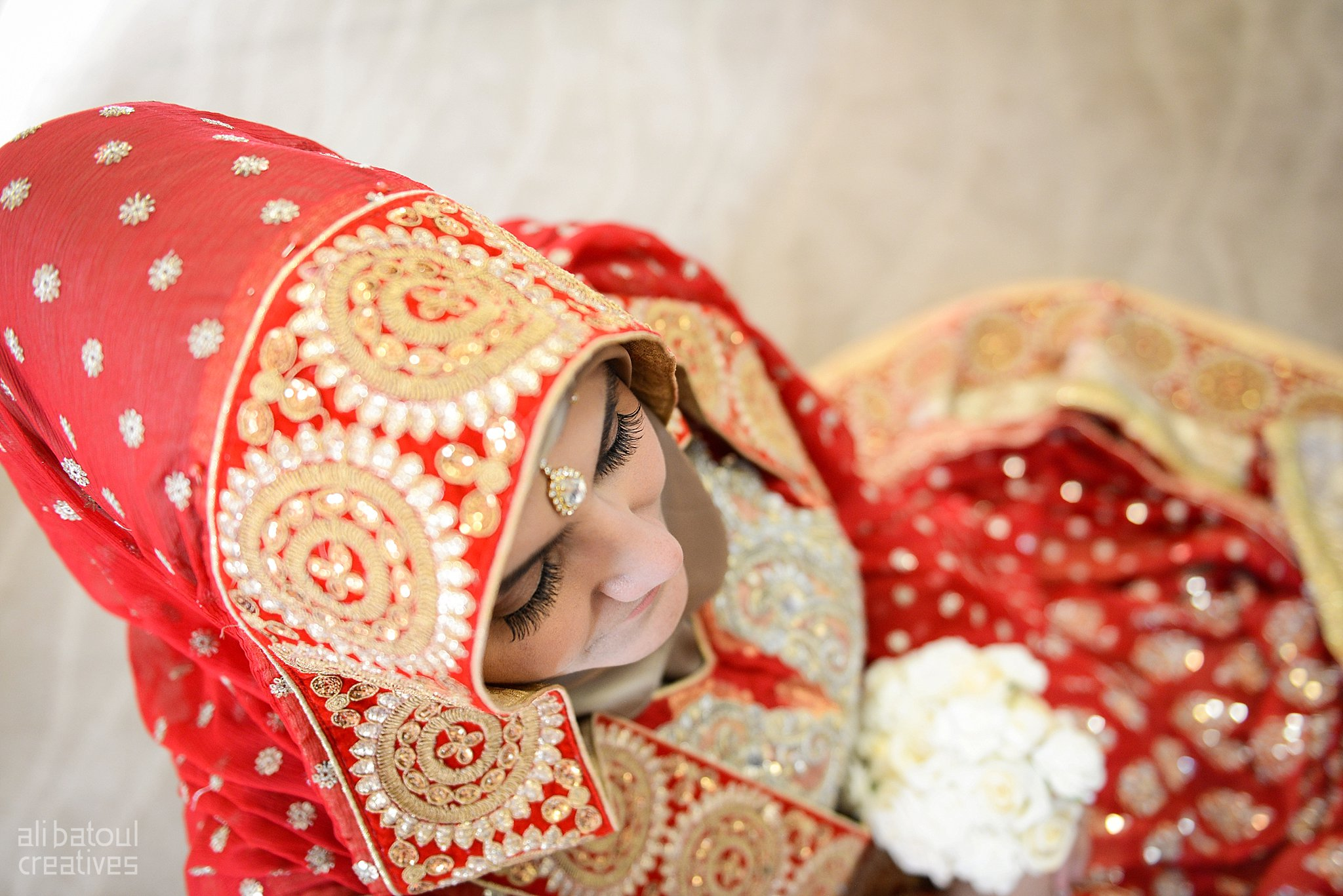 Waed + Sajjad - Engagement Ceremony-113_Facebook