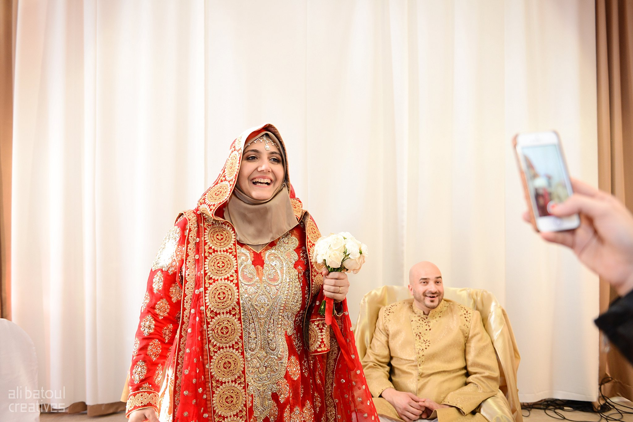 Waed + Sajjad - Engagement Ceremony-118_Facebook