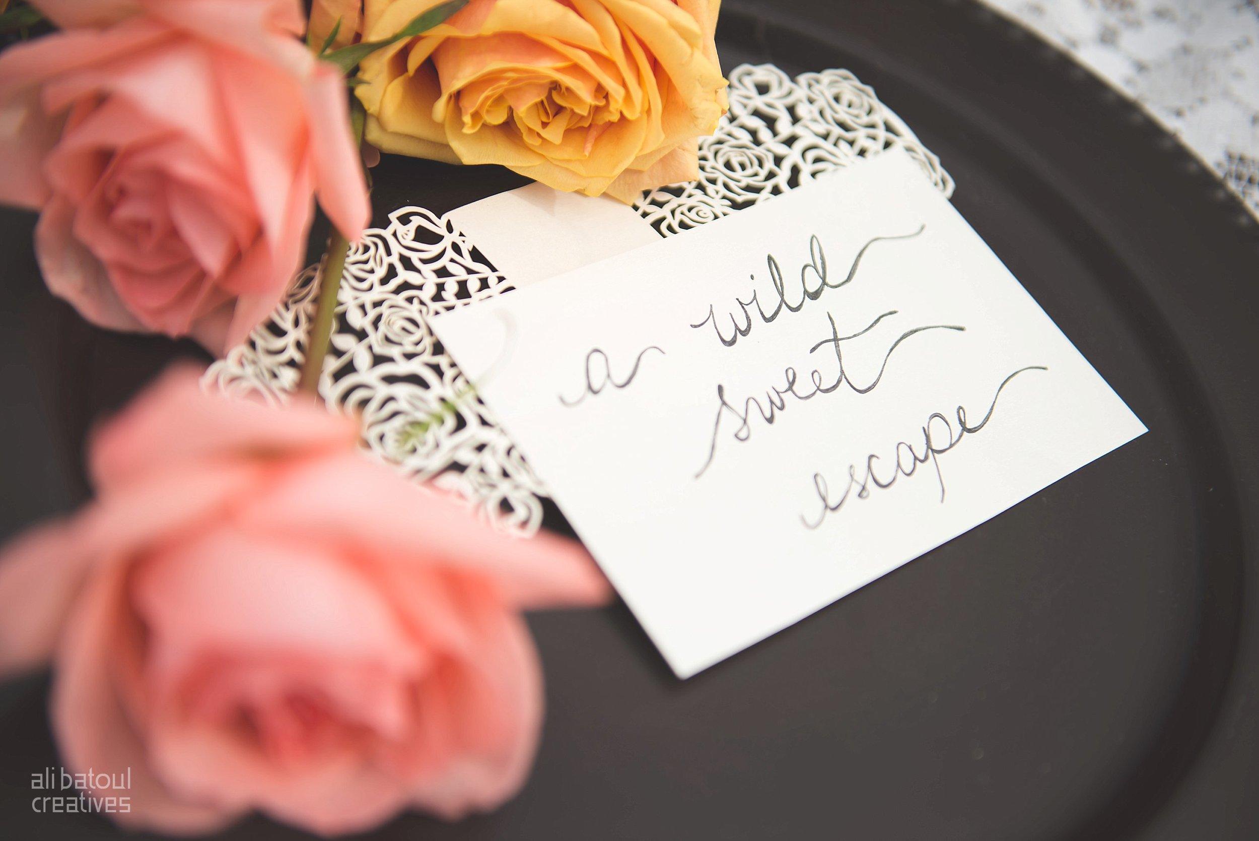 2 A Wild Sweet Escape - Ali Batoul Creatives-2_WEB