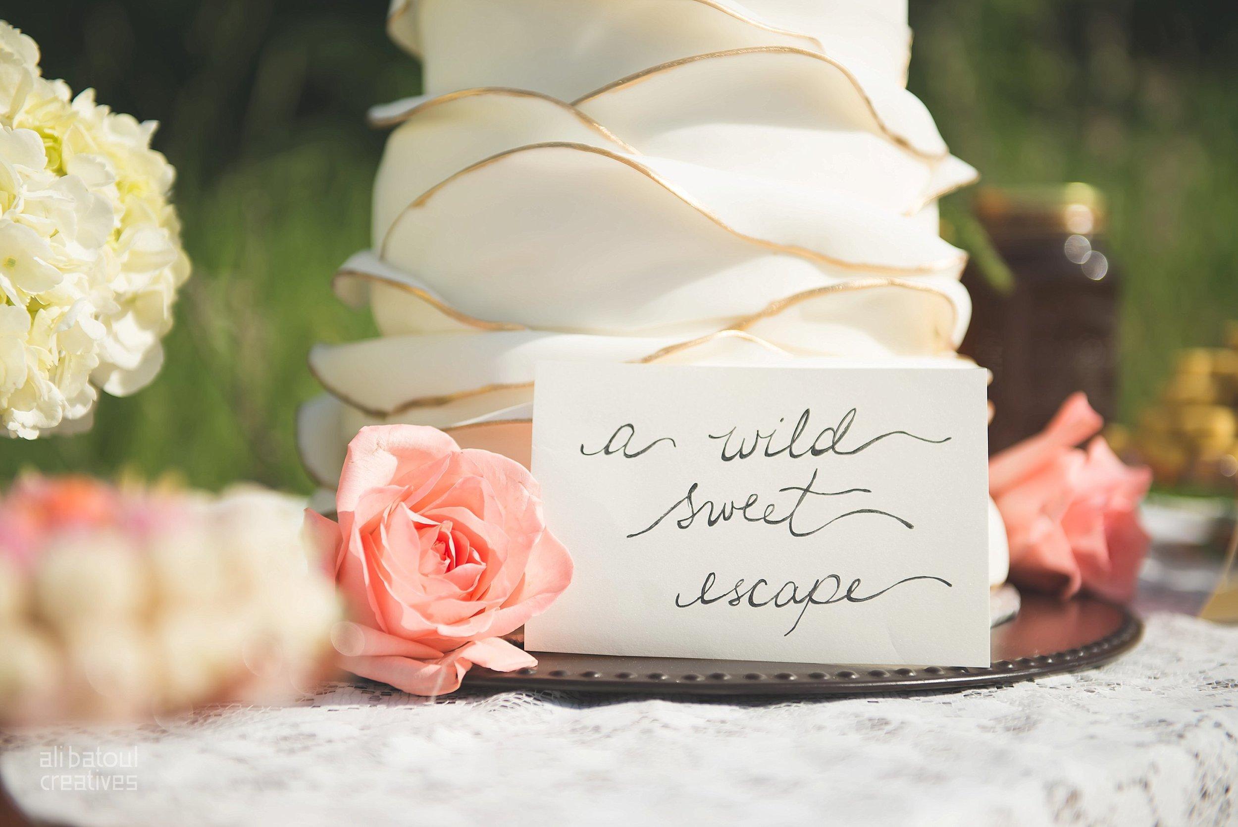 6 A Wild Sweet Escape - Ali Batoul Creatives-55_WEB