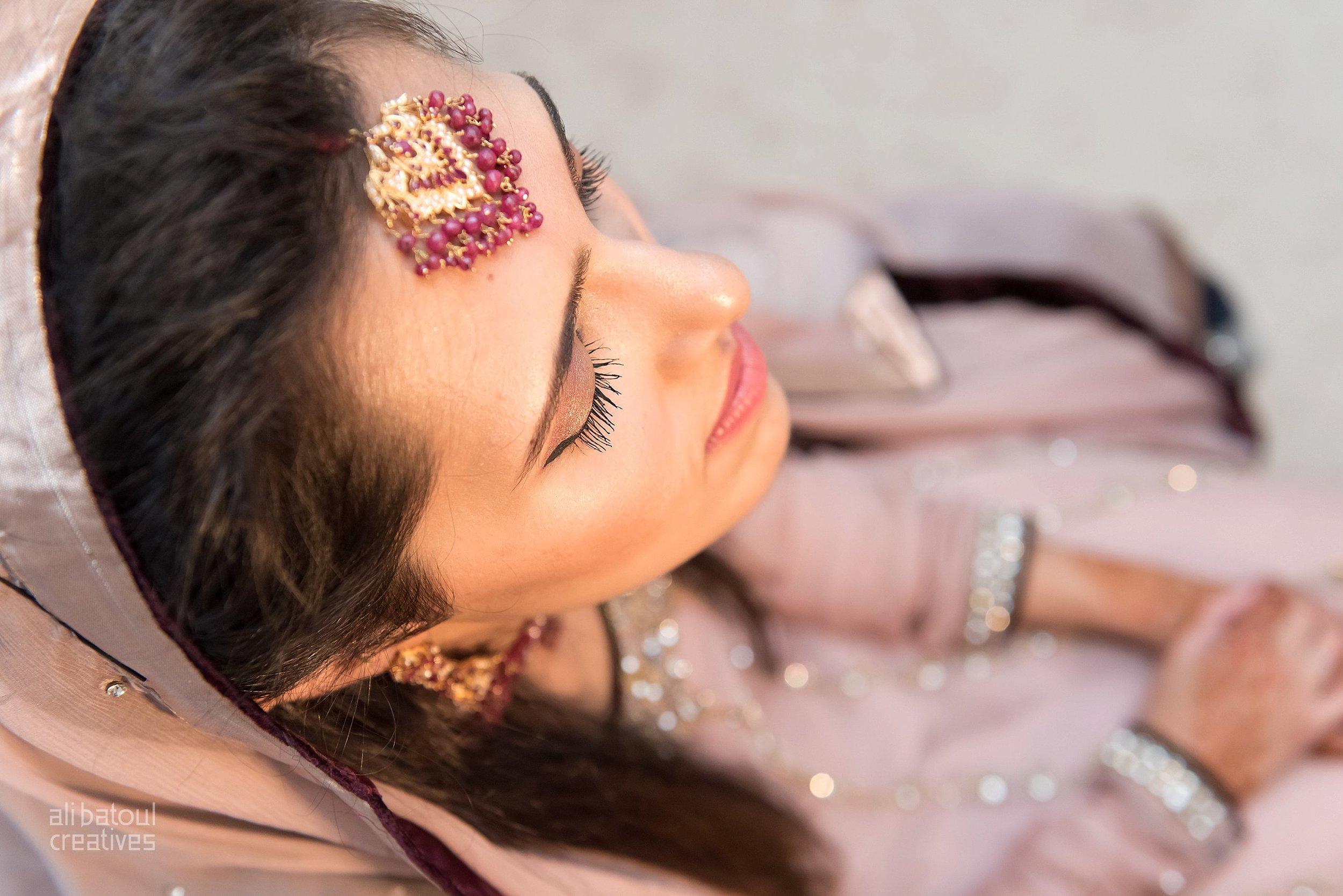 Raehil + Rayyan Nikkah - Ali Batoul Creatives (BLOG)-22_Stomped.jpg