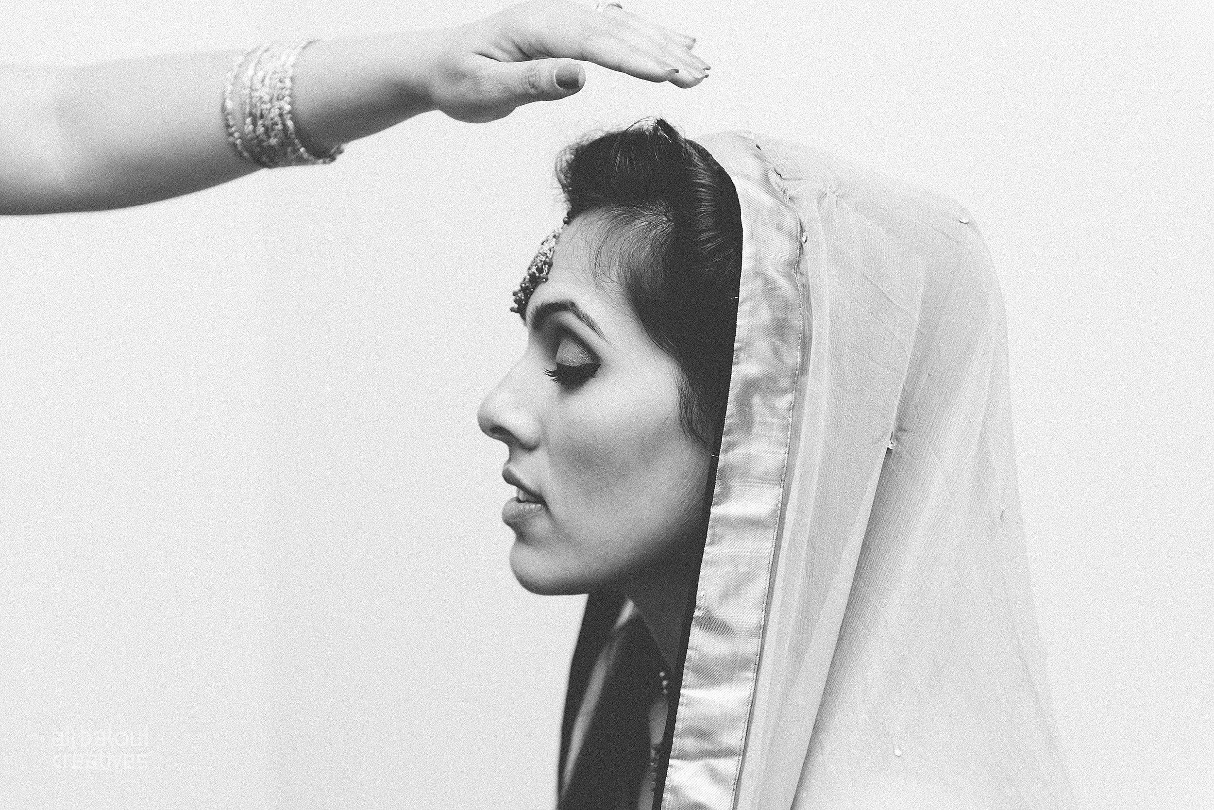 Raehil + Rayyan Nikkah - Ali Batoul Creatives (BLOG)-19_Stomped.jpg