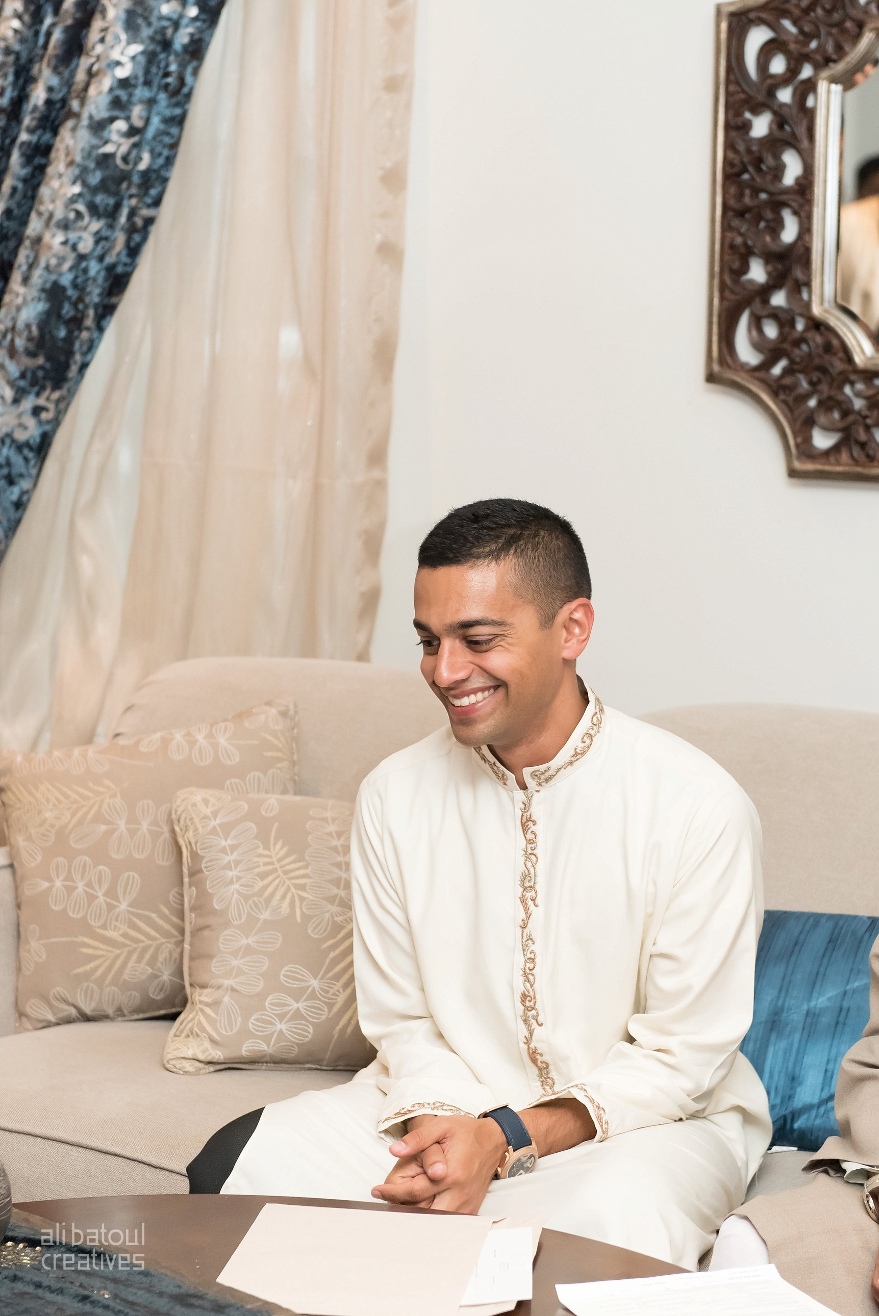 Raehil + Rayyan Nikkah - Ali Batoul Creatives (BLOG)-28_Stomped.jpg