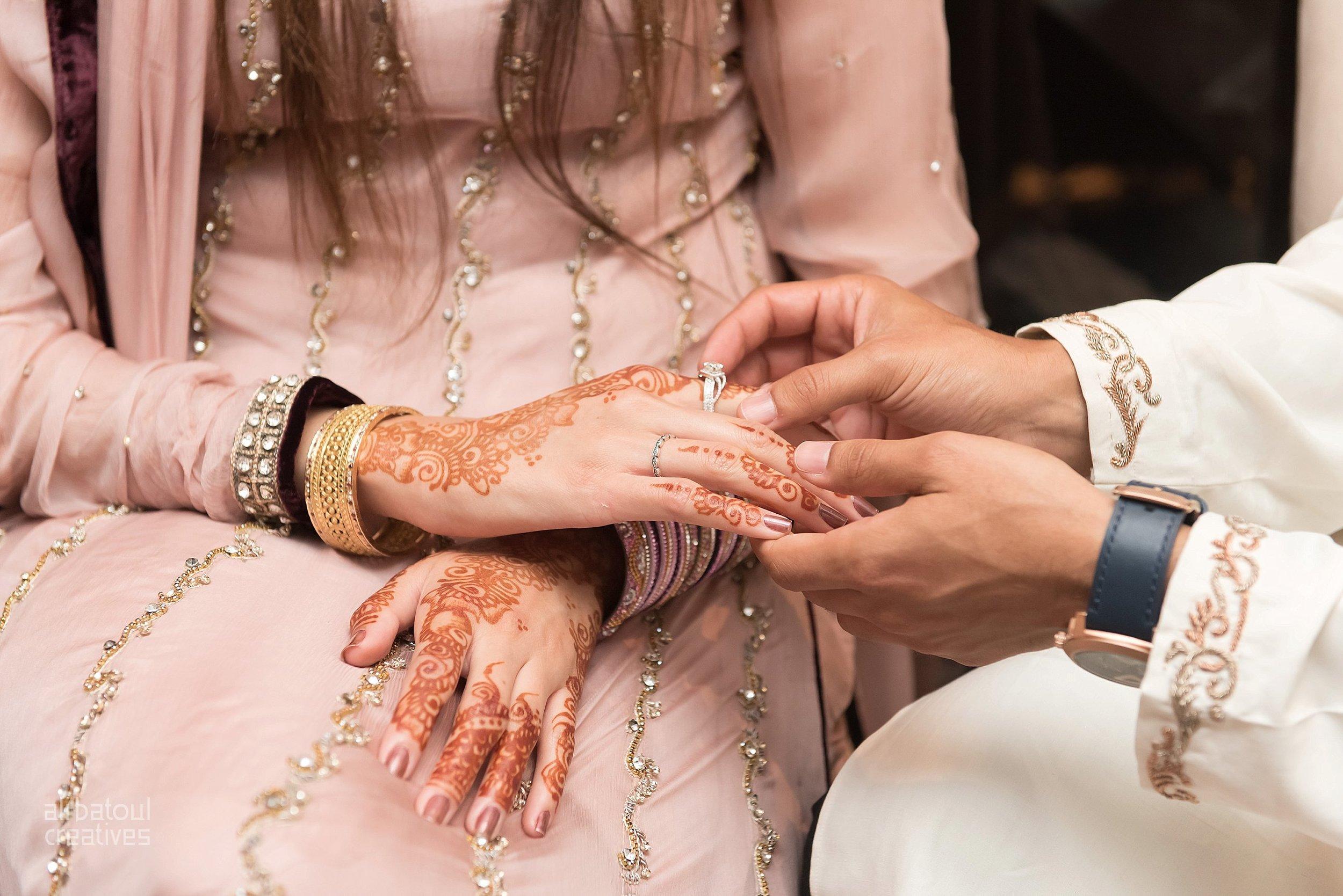Raehil + Rayyan Nikkah - Ali Batoul Creatives (BLOG)-41_Stomped.jpg